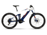 Электровелосипед Haibike (2019) Sduro FullSeven 5.0 (40 см) - Фото 0