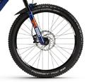Электровелосипед Haibike (2019) Sduro FullSeven 5.0 (40 см) - Фото 2