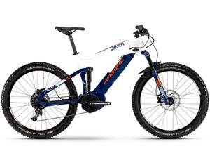 Электровелосипед Haibike (2019) Sduro FullSeven 5.0 - Фото 0