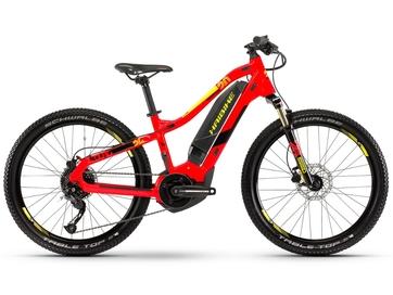 Электровелосипед Haibike (2019) Sduro HardFour 2.0 - Фото 0