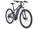 Электровелосипед Haibike (2019) Sduro HardNine 1.0 (50 см) - Фото 1