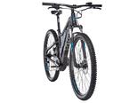Электровелосипед Haibike (2019) Sduro HardNine 1.0 (50 см) - Фото 2