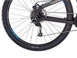 Электровелосипед Haibike (2019) Sduro HardNine 1.0 (50 см) - Фото 5