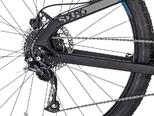 Электровелосипед Haibike (2019) Sduro HardNine 1.0 (50 см) - Фото 6