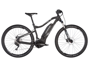 Электровелосипед Haibike (2019) Sduro HardNine 3.0 - Фото 0