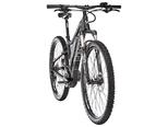 Электровелосипед Haibike (2019) Sduro HardNine 3.0 (45 см) - Фото 2