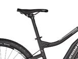 Электровелосипед Haibike (2019) Sduro HardNine 3.0 (45 см) - Фото 3