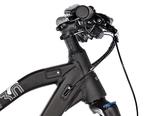 Электровелосипед Haibike (2019) Sduro HardNine 3.0 (45 см) - Фото 6