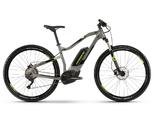 Электровелосипед Haibike (2019) Sduro HardNine 4.0 (45 см) - Фото 0