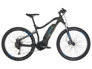 Электровелосипед Haibike (2019) Sduro HardSeven 1.0 - Фото 0