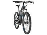 Электровелосипед Haibike (2019) Sduro HardSeven 1.0 (50 см) - Фото 2