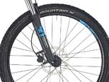 Электровелосипед Haibike (2019) Sduro HardSeven 1.0 (50 см) - Фото 5