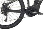 Электровелосипед Haibike (2019) Sduro HardSeven 1.0 (50 см) - Фото 6