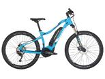 Электровелосипед Haibike (2019) Sduro HardSeven Life 2.0 (38 см) - Фото 0