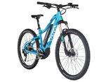 Электровелосипед Haibike (2019) Sduro HardSeven Life 2.0 (38 см) - Фото 1
