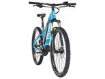 Электровелосипед Haibike (2019) Sduro HardSeven Life 2.0 (38 см) - Фото 2