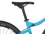 Электровелосипед Haibike (2019) Sduro HardSeven Life 2.0 (38 см) - Фото 4