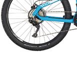 Электровелосипед Haibike (2019) Sduro HardSeven Life 2.0 (38 см) - Фото 7
