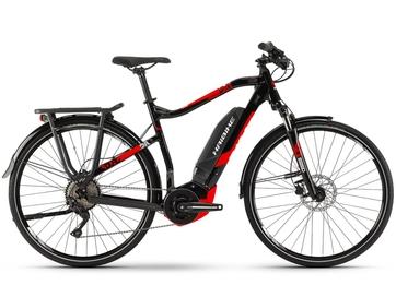Электровелосипед Haibike (2019) SDURO Trekking 2.0