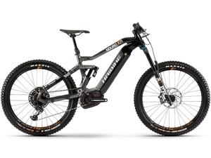 Электровелосипед Haibike (2019) Xduro Nduro 6.0 - Фото 0