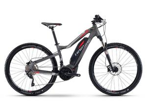 Электровелосипед Haibike SDURO HardLife 6.0 - Фото 0
