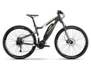 Электровелосипед Haibike SDURO HardNine 4.0 - Фото 0