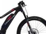 Электровелосипед Haibike SDURO HardSeven 8.0 - Фото 1