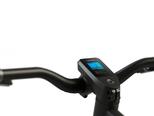 Электровелосипед Haibike SDURO HardSeven 8.0 - Фото 5