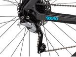 Электровелосипед Haibike SDURO HardSeven Street 4.5 - Фото 12