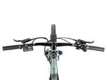 Электровелосипед Haibike SDURO HardSeven Street 4.5 - Фото 2