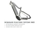 Электровелосипед Haibike (2018) SDURO FullSeven 7.0 500Wh 11s NX - Фото 9