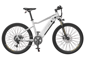 Электровелосипед Xiaomi HIMO C26 - Фото 0