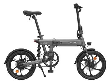 Электровелосипед Xiaomi HIMO Z16 - Фото 0