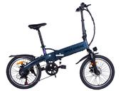 Электровелосипед HIPER Engine BF204 (2020) - Фото 0