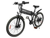 Электровелосипед HIPER Engine BX630 - Фото 0