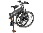 Электровелосипед HIPER Engine BX630 - Фото 3