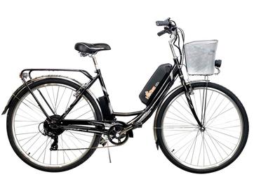 Электровелосипед Horza Stels Dacha 350