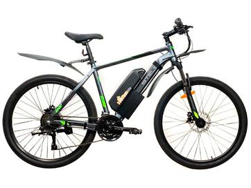 Электровелосипед Horza Stels Navigator 26 350W