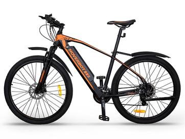 Электровелосипед Hoverbot CB-1