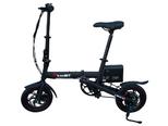 Электровелосипед iconBIT E-Bike K7 - Фото 1