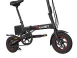 Электровелосипед iconBIT E-Bike K7 - Фото 3