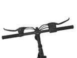 Электровелосипед iconBIT E-Bike K7 - Фото 6