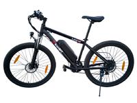 iconBIT E-Bike K8