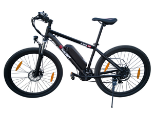 Электровелосипед iconBIT E-Bike K8 - Фото 0