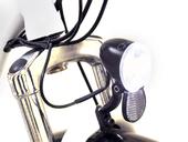 Электровелосипед iconBIT E-Bike K9 - Фото 1