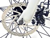 Электровелосипед iconBIT E-Bike K9 - Фото 4