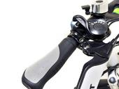 Электровелосипед iconBIT E-Bike K9 - Фото 5