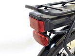 Электровелосипед iconBIT E-Bike K9 - Фото 6