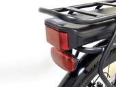 Электровелосипед iconBIT E-Bike K9 - Фото 6