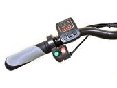 Электровелосипед iconBIT E-Bike K9 - Фото 7